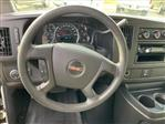2009 GMC Savana 2500 RWD, Upfitted Cargo Van #B1364649 - photo 17