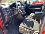 2017 GMC Canyon Crew Cab 4x4, Pickup #B161475H - photo 14