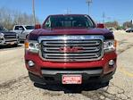 2017 GMC Canyon Crew Cab 4x4, Pickup #B161475H - photo 5