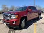 2017 GMC Canyon Crew Cab 4x4, Pickup #B161475H - photo 6