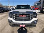 2017 GMC Sierra 1500 Crew Cab 4x4, Pickup #B186006H - photo 8
