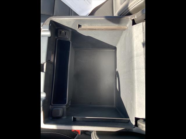 2017 GMC Sierra 3500 Crew Cab 4x4, Pickup #B186256H - photo 50