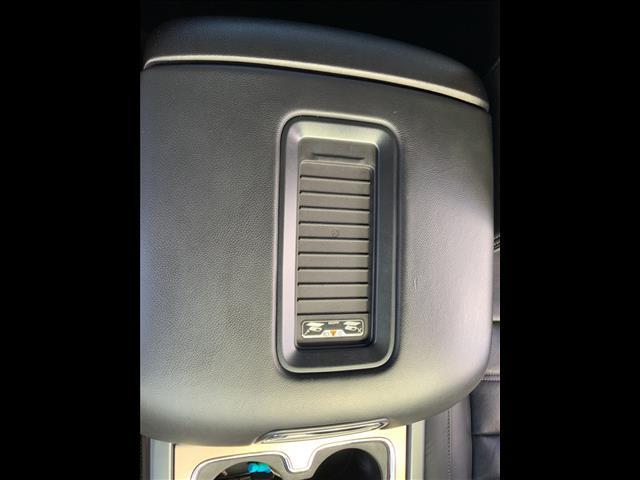 2017 GMC Sierra 3500 Crew Cab 4x4, Pickup #B186256H - photo 53