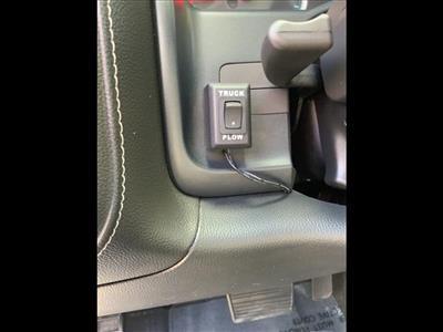 2017 GMC Sierra 3500 Crew Cab 4x4, Pickup #B186256H - photo 28
