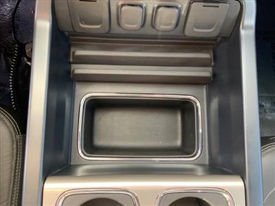 2017 GMC Sierra 3500 Crew Cab 4x4, Pickup #B186256H - photo 48