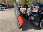 2017 GMC Sierra 3500 Crew Cab 4x4, Pickup #B186256H - photo 17