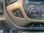 2017 GMC Sierra 3500 Crew Cab 4x4, Pickup #B186256H - photo 43