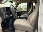 2020 GMC Savana 2500 4x2, Empty Cargo Van #B192332L - photo 13