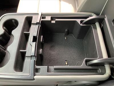 2017 GMC Sierra 3500 Regular Cab 4x4, Pickup #B265983H - photo 20