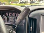 2017 GMC Sierra 3500 Regular Cab 4x4, Pickup #B265983H - photo 12
