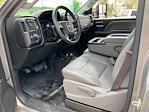 2017 GMC Sierra 3500 Regular Cab 4x4, Pickup #B265983H - photo 6