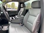 2017 GMC Sierra 3500 Regular Cab 4x4, Pickup #B265983H - photo 8