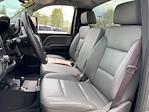 2017 GMC Sierra 3500 Regular Cab 4x4, Pickup #B265983H - photo 9