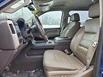 2016 Sierra 2500 Crew Cab 4x4,  Pickup #B277802G - photo 16