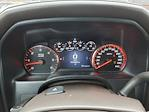 2016 Sierra 2500 Crew Cab 4x4,  Pickup #B277802G - photo 17