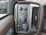 2016 Sierra 2500 Crew Cab 4x4,  Pickup #B277802G - photo 18