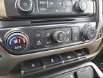 2016 Sierra 2500 Crew Cab 4x4,  Pickup #B277802G - photo 25