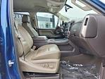 2016 Sierra 2500 Crew Cab 4x4,  Pickup #B277802G - photo 45