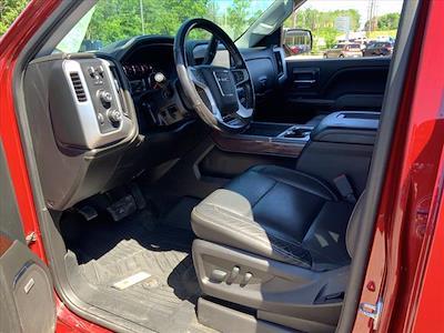 2018 Sierra 1500 Crew Cab 4x4,  Pickup #B286962J - photo 16