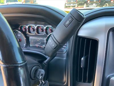 2018 Sierra 1500 Crew Cab 4x4,  Pickup #B286962J - photo 22
