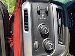 2018 Sierra 1500 Crew Cab 4x4,  Pickup #B286962J - photo 21