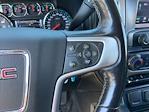 2018 Sierra 1500 Crew Cab 4x4,  Pickup #B286962J - photo 25
