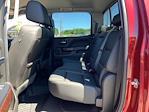 2018 Sierra 1500 Crew Cab 4x4,  Pickup #B286962J - photo 37