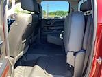 2018 Sierra 1500 Crew Cab 4x4,  Pickup #B286962J - photo 40