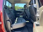 2018 Sierra 1500 Crew Cab 4x4,  Pickup #B286962J - photo 45