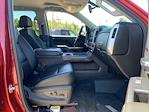 2018 Sierra 1500 Crew Cab 4x4,  Pickup #B286962J - photo 48