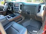 2018 Sierra 1500 Crew Cab 4x4,  Pickup #B286962J - photo 49