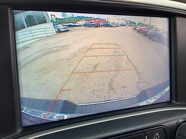 2018 GMC Sierra 1500 Double Cab 4x4, Pickup #B291083J - photo 29