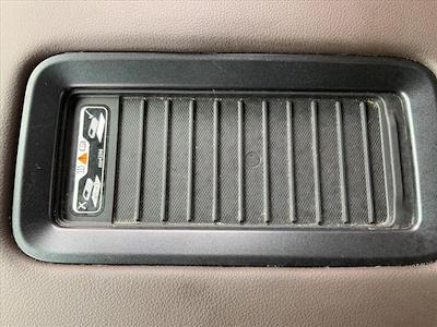 2018 GMC Sierra 1500 Double Cab 4x4, Pickup #B291083J - photo 33