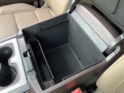 2018 GMC Sierra 1500 Double Cab 4x4, Pickup #B291083J - photo 35