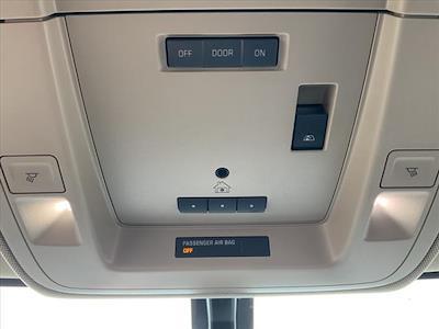 2018 GMC Sierra 1500 Double Cab 4x4, Pickup #B291083J - photo 36
