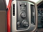 2018 GMC Sierra 1500 Double Cab 4x4, Pickup #B291083J - photo 22