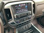 2018 GMC Sierra 1500 Double Cab 4x4, Pickup #B291083J - photo 27