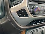 2018 GMC Sierra 1500 Double Cab 4x4, Pickup #B291083J - photo 30