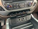 2018 GMC Sierra 1500 Double Cab 4x4, Pickup #B291083J - photo 31
