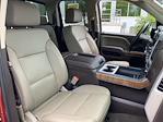 2018 GMC Sierra 1500 Double Cab 4x4, Pickup #B291083J - photo 49