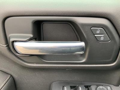 2019 GMC Sierra 1500 Double Cab 4x4, Pickup #B304793K - photo 12