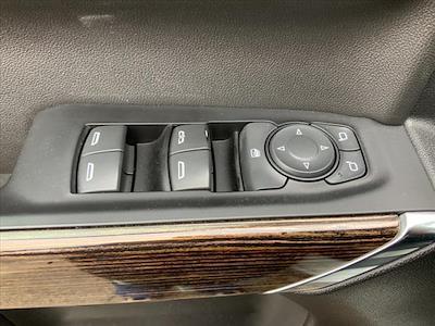 2019 GMC Sierra 1500 Double Cab 4x4, Pickup #B304793K - photo 13