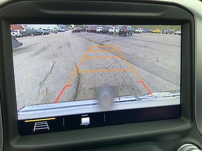 2019 GMC Sierra 1500 Double Cab 4x4, Pickup #B304793K - photo 28