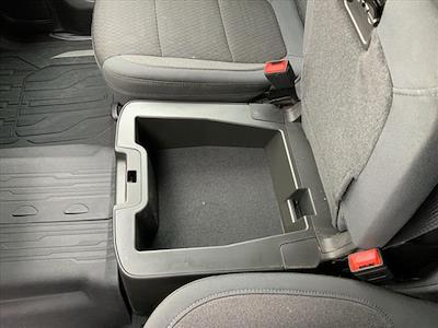 2019 GMC Sierra 1500 Double Cab 4x4, Pickup #B304793K - photo 32