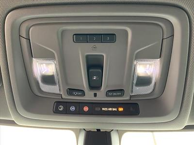 2019 GMC Sierra 1500 Double Cab 4x4, Pickup #B304793K - photo 35