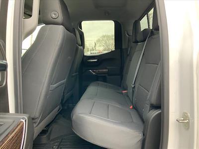 2019 GMC Sierra 1500 Double Cab 4x4, Pickup #B304793K - photo 37