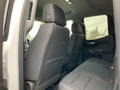 2019 GMC Sierra 1500 Double Cab 4x4, Pickup #B304793K - photo 38