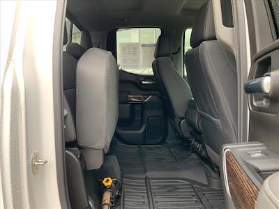 2019 GMC Sierra 1500 Double Cab 4x4, Pickup #B304793K - photo 40