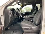 2019 GMC Sierra 1500 Double Cab 4x4, Pickup #B304793K - photo 16