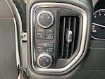 2019 GMC Sierra 1500 Double Cab 4x4, Pickup #B304793K - photo 21